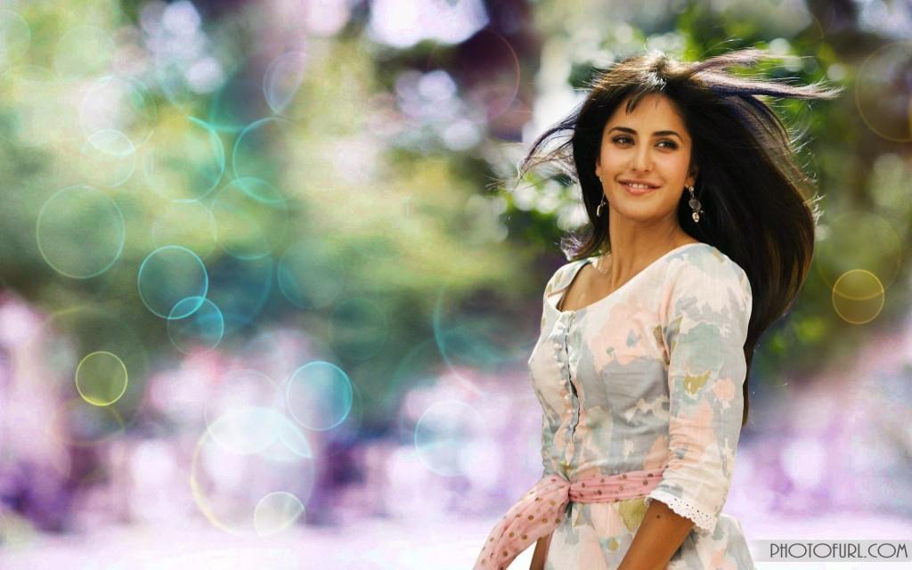 Katrina Kaif denies being a part of Vikas Bahl`s next with Amitabh Bachchan