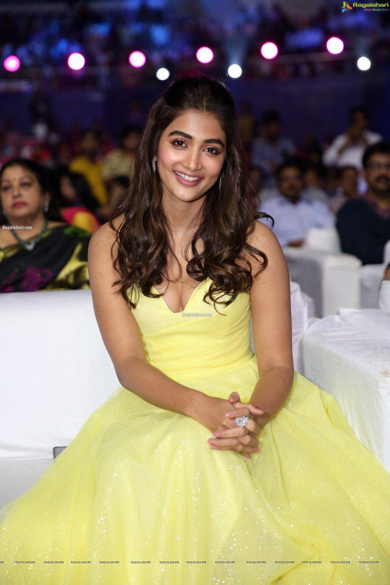 Pooja Hegde opens up on the recent Georgia schedule of Prabhas20