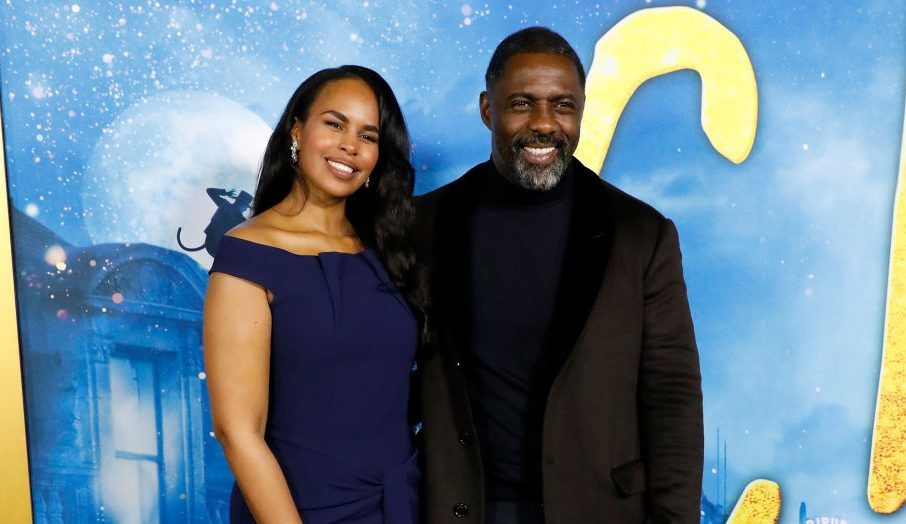 After Idris Elba, his wife Sabrina also tests positive for coronavirus