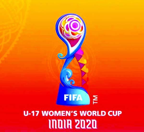 AIFF hopeful of organising FIFA women's U-17 World Cup in November