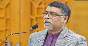 1 more dies of coronavirus, 3 new cases detected: Health Minister