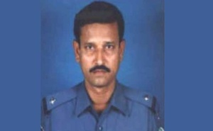 COVID-19 claims life of another policeman in Bangladesh