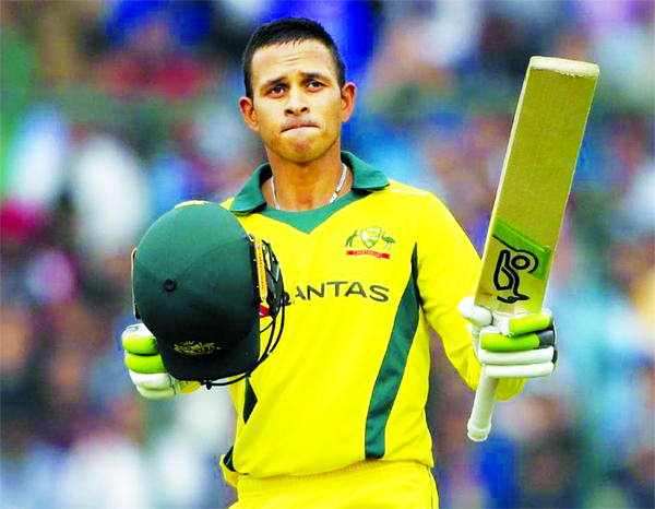Khawaja will find it difficult to return to the Test side: Ponting