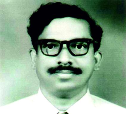 Death anniv of Golam Rasul Mallik today