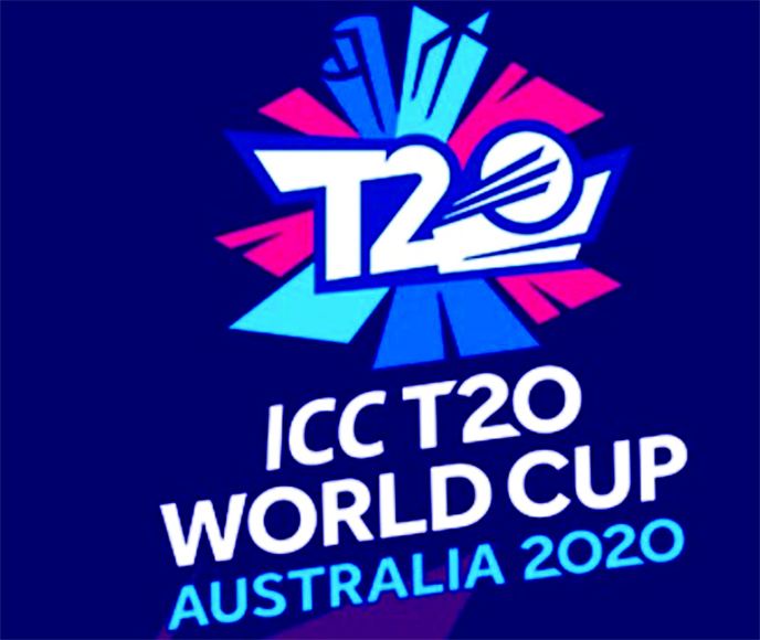 T20 World Cup in Australia set to be postponed, official announcement this week