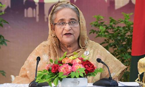 Economic activities have to be resumed for livelihoods: PM