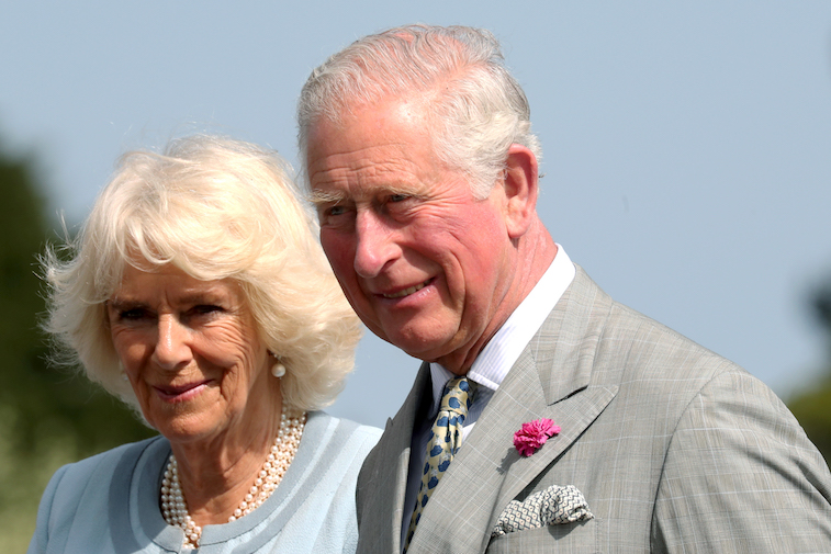 Prince Charles expresses sympathy over Ampahn losses in Bangladesh