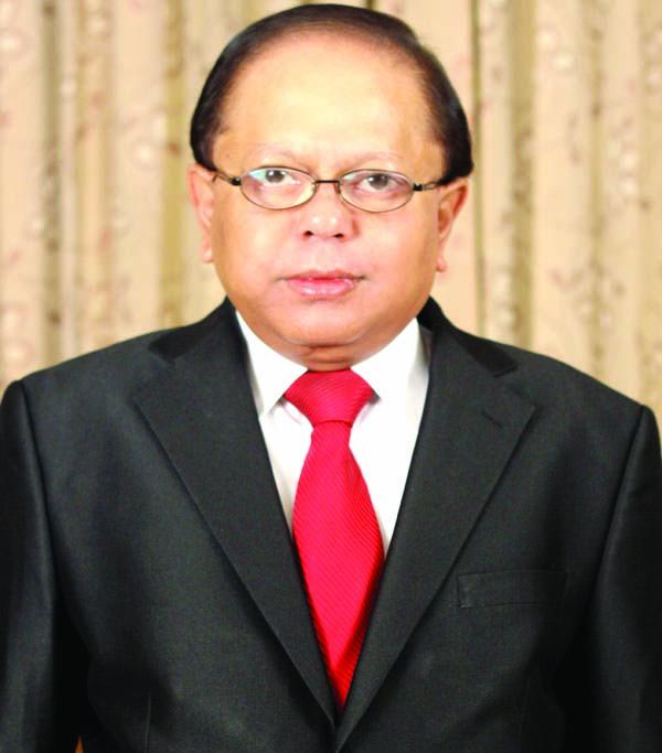 Founding Chairman of SMUCT Imamul Kabir passes away