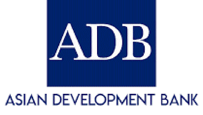 ADB gives $231,178 grant to boost COVID-19 facilities in BD