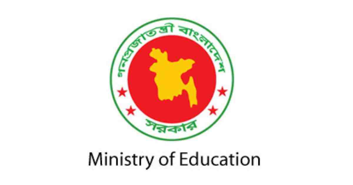 Pass rate in SSC, equivalent exams rises to 82.87%