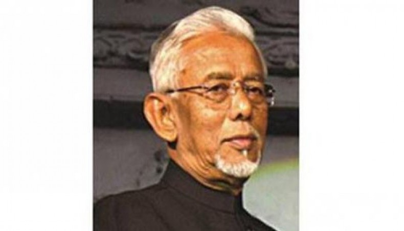 Industrialist Abdul Monem passes away