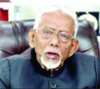 Industrialist Abdul Monem Khan passes away