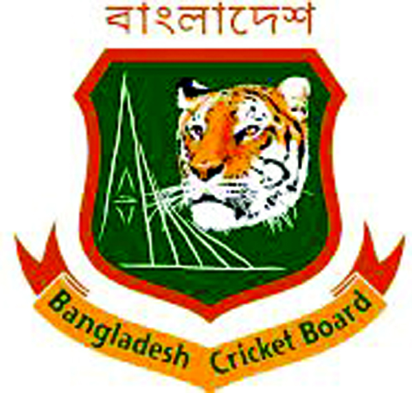 BCB begins groundwork to resume cricket