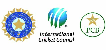 PCB wants written clearance from BCCI to play in two World Cups in India