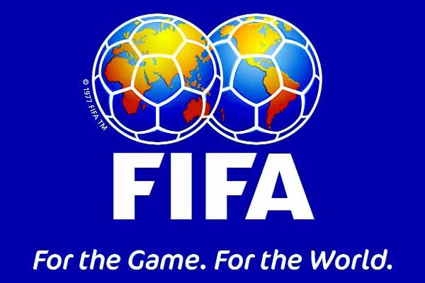 FIFA approves $1.5 billion coronavirus relief fund for world football