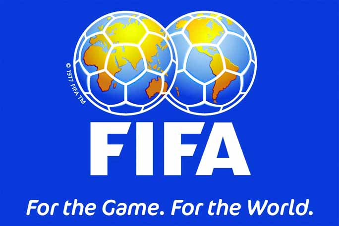 BFF to get US $ 1mn from FIFA