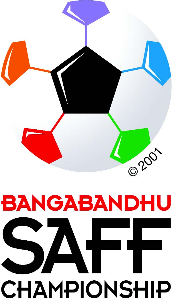 Bangabandhu SAFF Championship postpone till next year