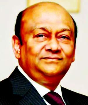 Transcom Group chairman Latifur Rahman dies