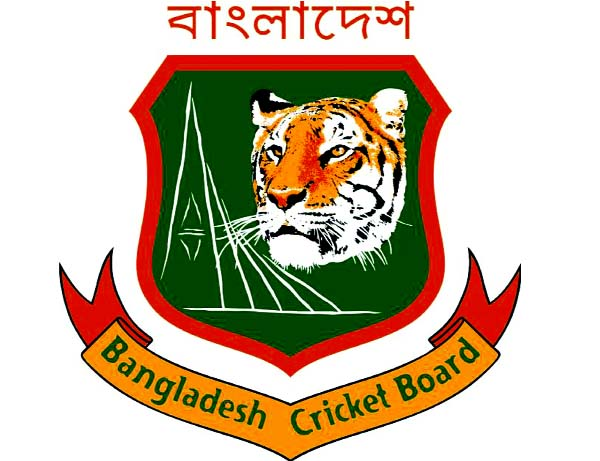 BCB hopeful of Women's Under-19 team's formation amid Covid-19