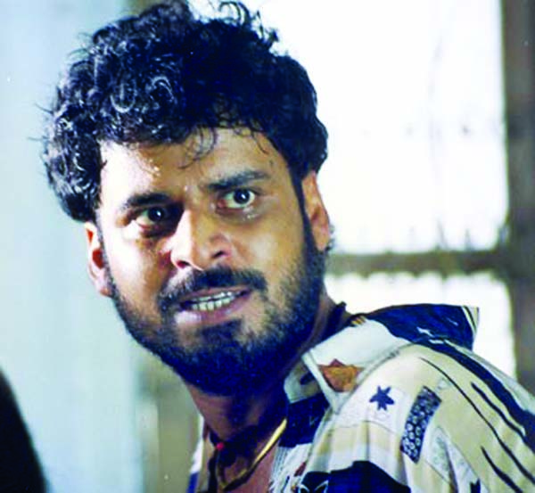 Manoj Bajpayee celebrates 22 years of his film Satya