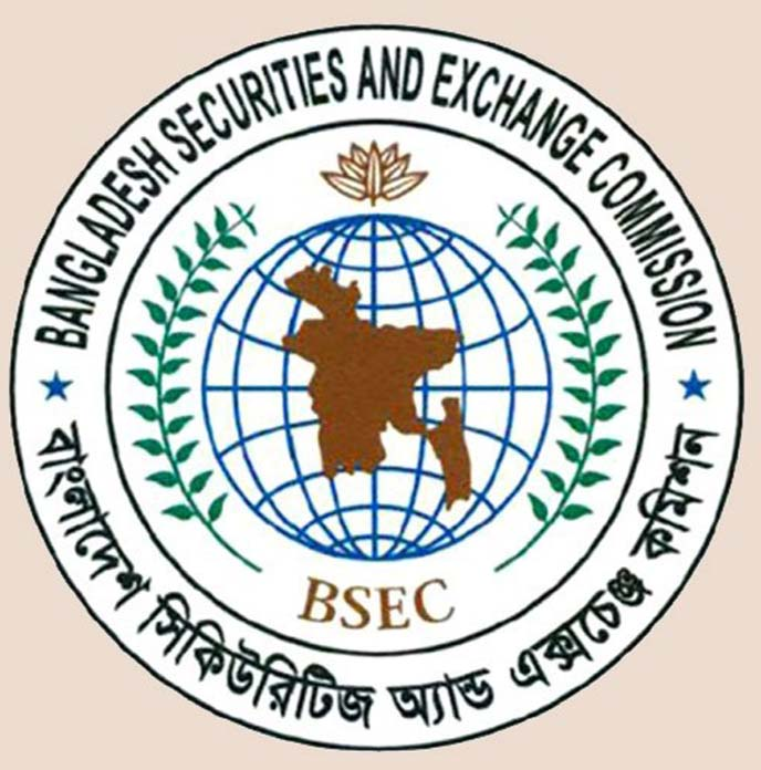 BSEC gets tough on minimum shareholding