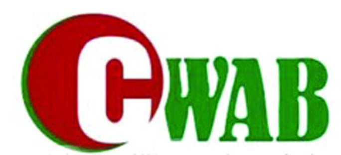 CWAB wants clubs to clear 50 percent payment of DPL