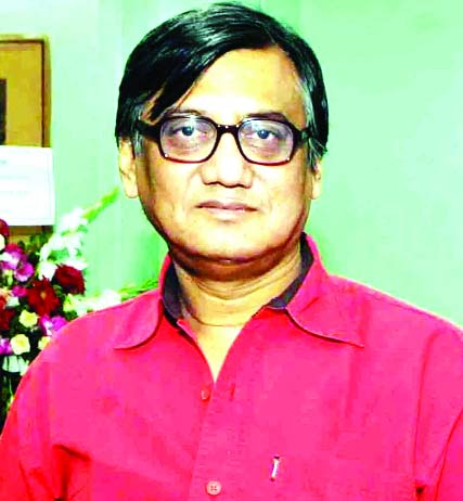 Journo Rashid-un-Nabi passes away