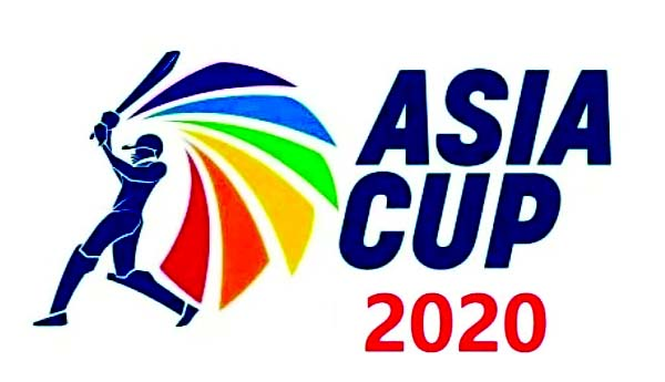 Asia Cup postponed due to coronavirus