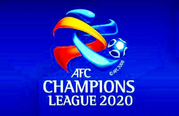 AFC to restart Champions League in September at centralised venues