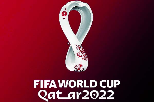 Qatar World Cup to start at Al Bayt Stadium as schedule announced