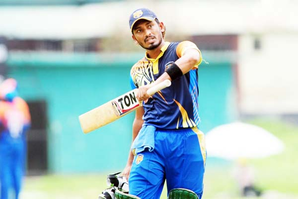 Anamul dubs last four months as 'painful' for him