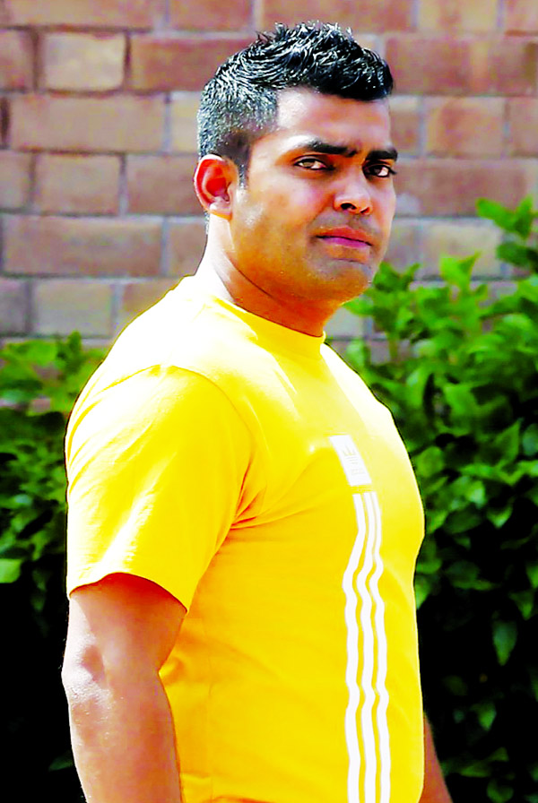 Pakistan's Akmal has three-year cricket ban halved on appeal
