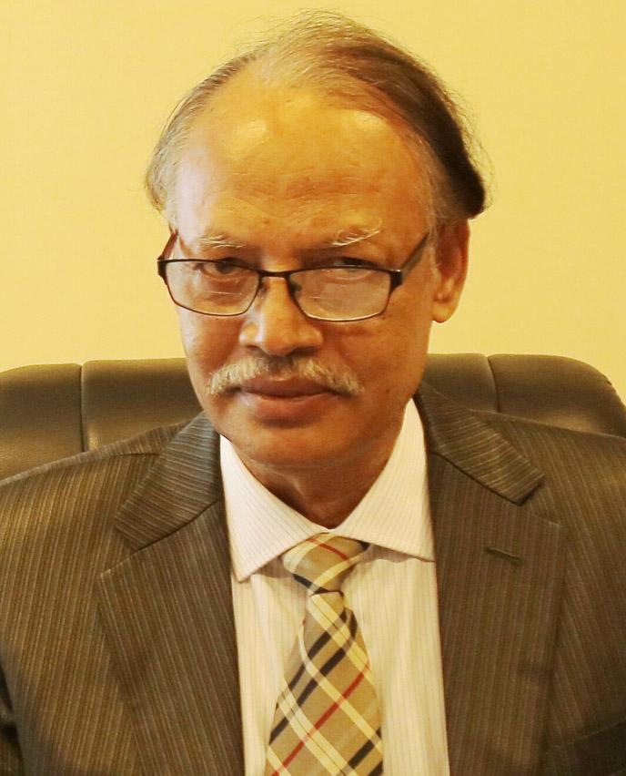 Janata Bank gets new Chairman