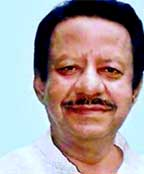 BNP leader Mannan no more