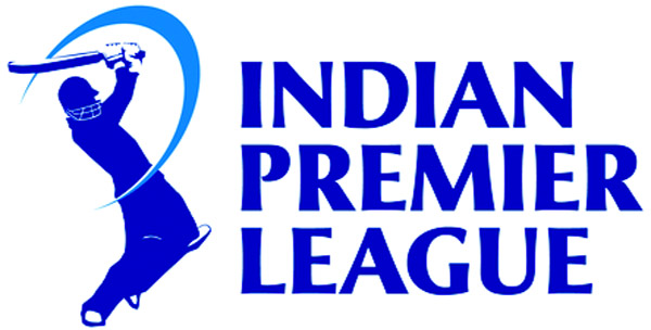 BCCI claims 'in principle' government nod for IPL in UAE, teams begin quarantining players