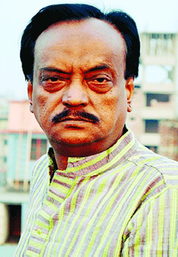 Music composer Alauddin Ali dies