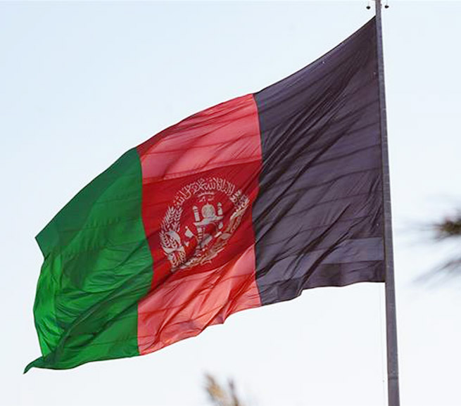 Afghan talks to kick off as Kabul set to free Taliban prisoners