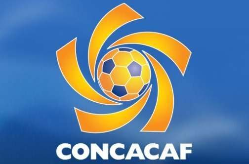 CONCACAF confirms postponement of 2022 World Cup qualifiers