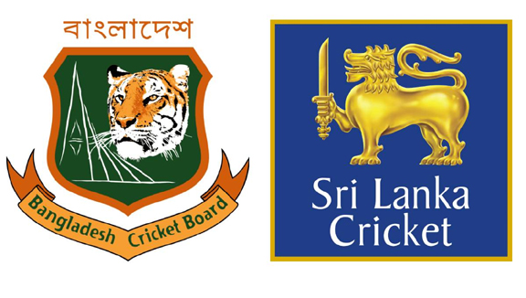 BCB interested in 7-day quarantine for BD cricketers in Lanka: Nizamuddin