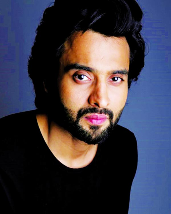 How Jackky Bhagnani has been personally involved in ensuring safe
