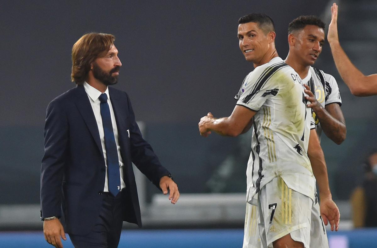 Arturo Vidal in Milan to complete Inter move