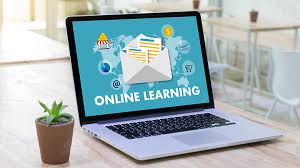 Remote learning exposes underlying social issues in Bangladesh