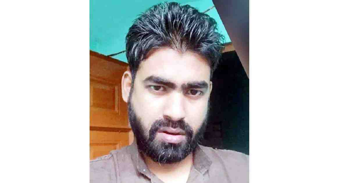 Excessive beating probably caused Raihan's death: Doctor