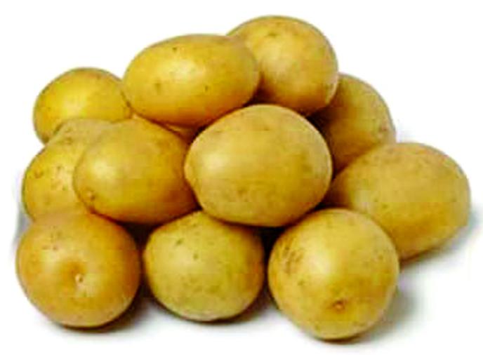 TCB starts selling potato at Tk25 per kg through OMS
