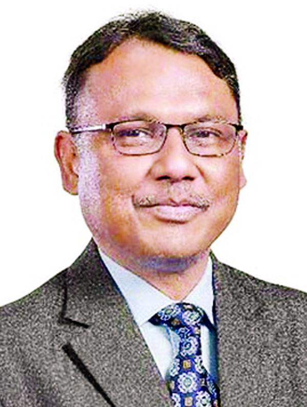 Kazi Sanaul Hoq resigns as DSE MD