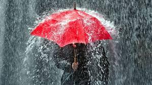 Heavy rain set to soak Bangladesh