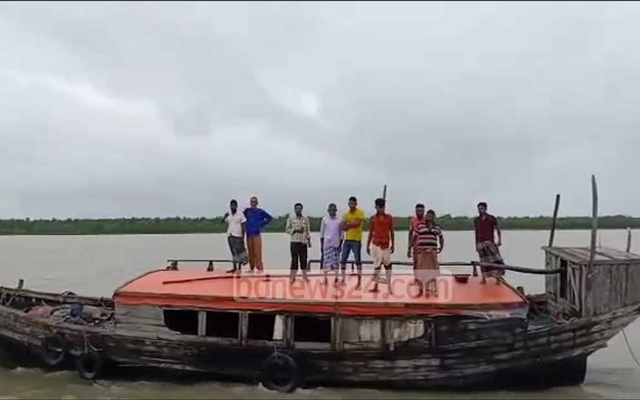Speedboat disaster: Bodies of five missing passengers found in Patuakhali