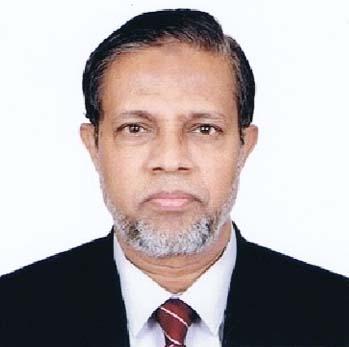 Five Decades of Bangladesh Economy Macro Economic  Management