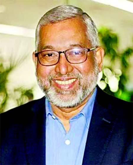 Naquib Khan tests positive for Covid-19