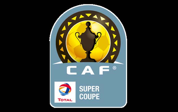 29th edition of CAF Super Cup moved from Doha to Cairo